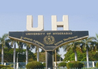 Hyderabad University research projects bags Rs113 cr funding: