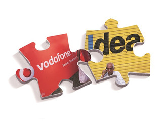 Vodafone-Idea merger to be lead by Martin Pieters