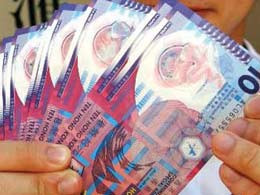 RBI to introduce Rs 10 plastic notes
