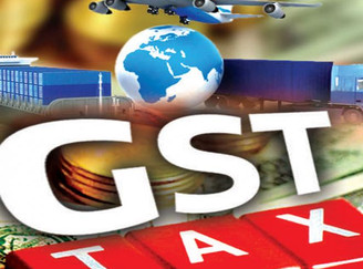 Education, healthcare to be out of GST