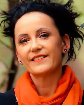 Speaker-2021-Sandra-Gaupmann.jpg