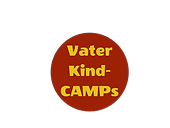 Logo VaterKind-CAMP.png
