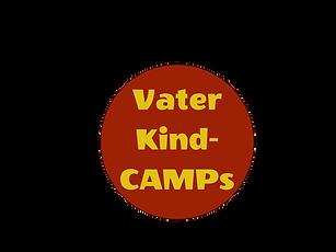 Logo VaterKind-CAMP.png
