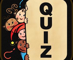 Quiz- 29 Current Affiars