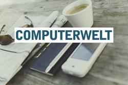Netzwerkpartner 2021 Computerwelt