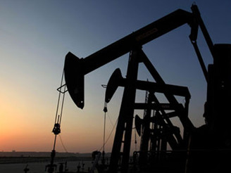 Rajasthan is the 2nd largest crude oil producer in India :