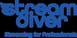 Sponsor-2021-StreamDiver-Logo.png