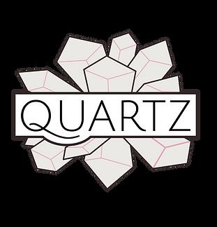 quartz v2-09.png