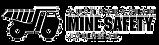 amsj_logo-x2_edited.png