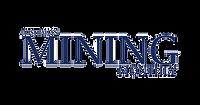 miningmonthly_edited.png