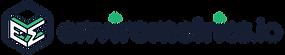 Envirometrics.io Logo