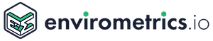 Full Logo Left.png
