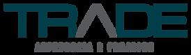 Logo-Trade-Final-2.png