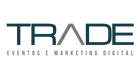 Logo Trade PNG.png
