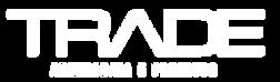 Logo-Branca-Site-Trade-Final.png