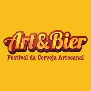 Capa-Logo-Art&Bier.png