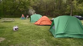 camp586atcamporee.jpg