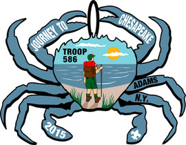 crabdesignhiresjpg.jpg
