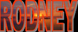 Rodney Webpage logo.png