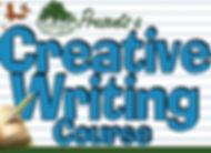 CreativeWritingCourseSocialMediaLogoOnly_edited.jpg