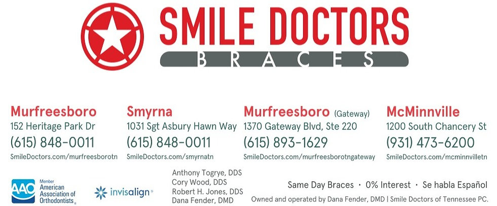Large Smile Doctors Ad_edited_edited.jpg