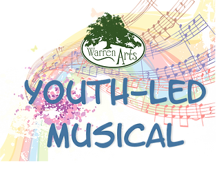 YouthLedMusicalLogo-Template.png