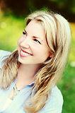 HannahHarveyHeadshot-Resizedcolor.jpg