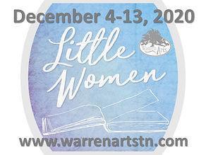 LittleWomenSocialMediaPosts.jpg
