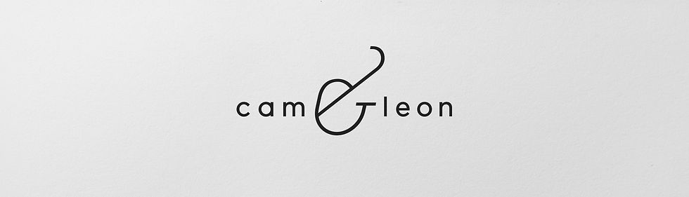 Cam&Leon_Logo.jpg