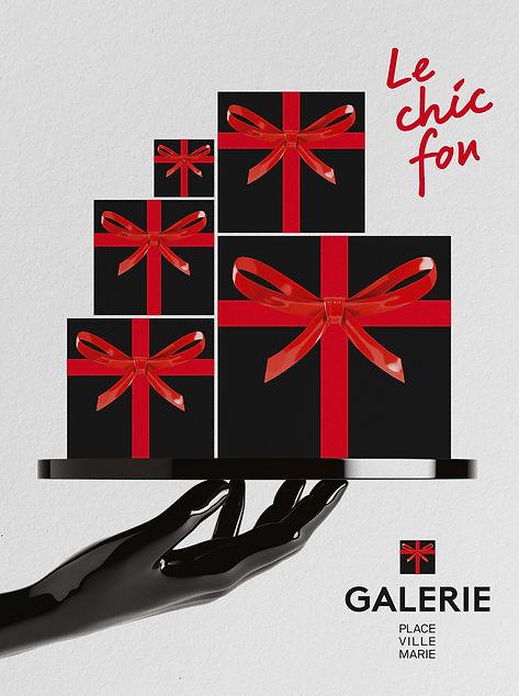 PVM_Affiche Cadeaux.jpg