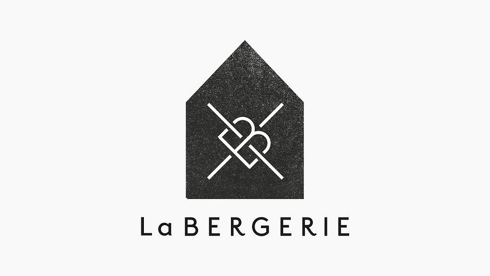 1-Bergerie_Logo.jpg