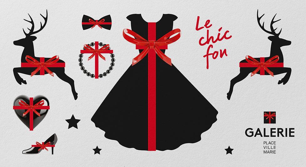 PVM_Affiche Noël.jpg