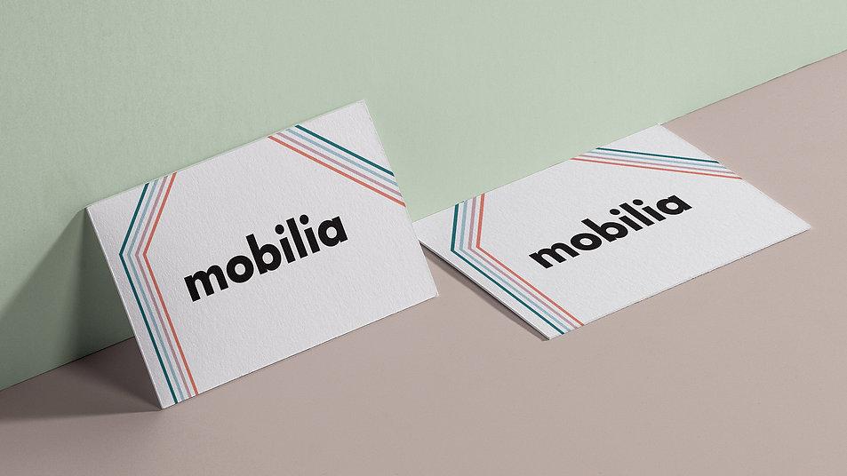 Mobilia_branding_06.jpg