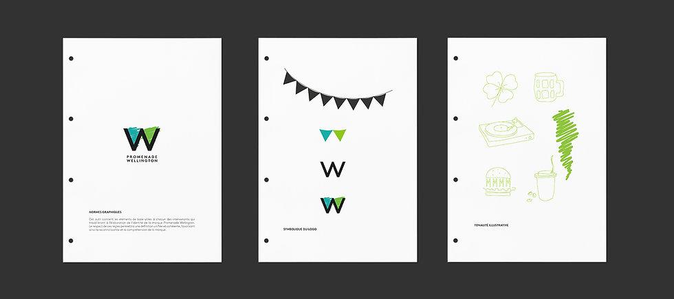 Wellington_NormesGraphiques_01.jpg