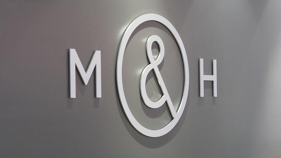 M&H_Bureau.jpg