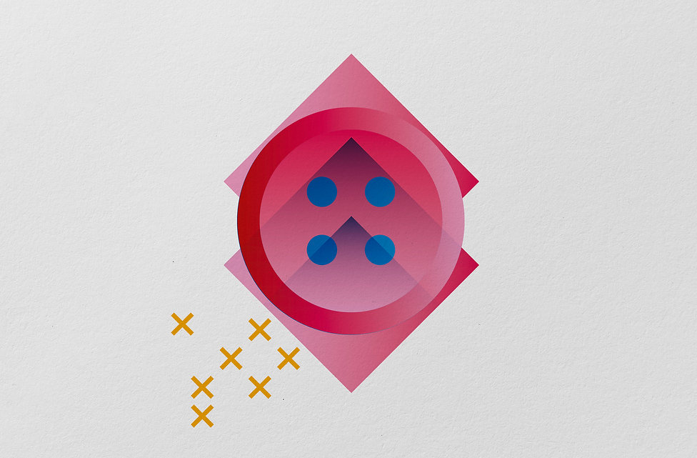 PlaceVilleMarie_Illustrations_09.jpg