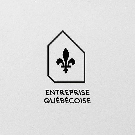 Mobilia_Logo_Québec.jpg
