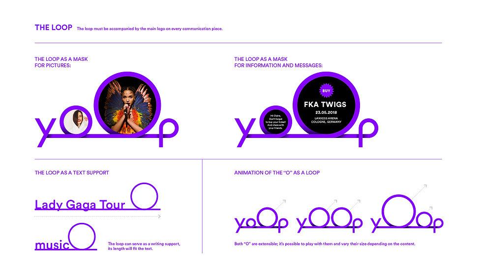 14_Yoop_NormesGraphiques.jpg