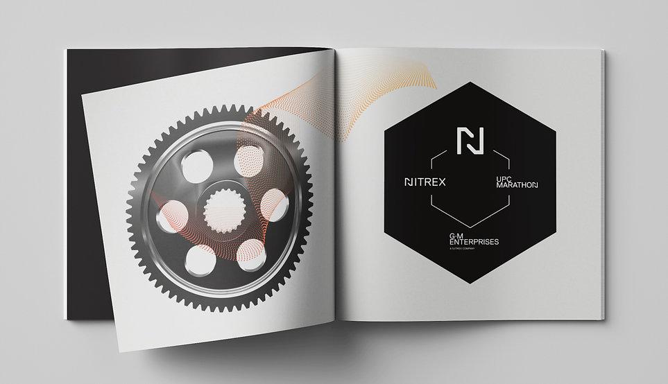 3-Nitrex_Brand Book_03.jpg