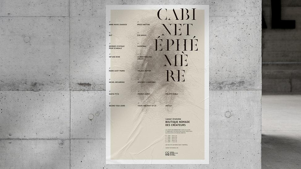 2-CabinetEphemere_affiche01.jpg