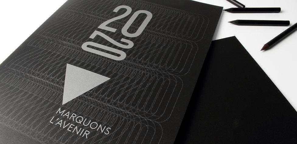 2020_05.jpg