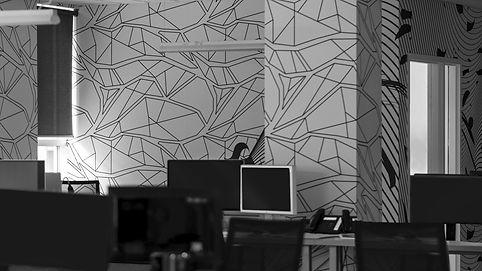 Cam&Leon_Bureau_07.jpg