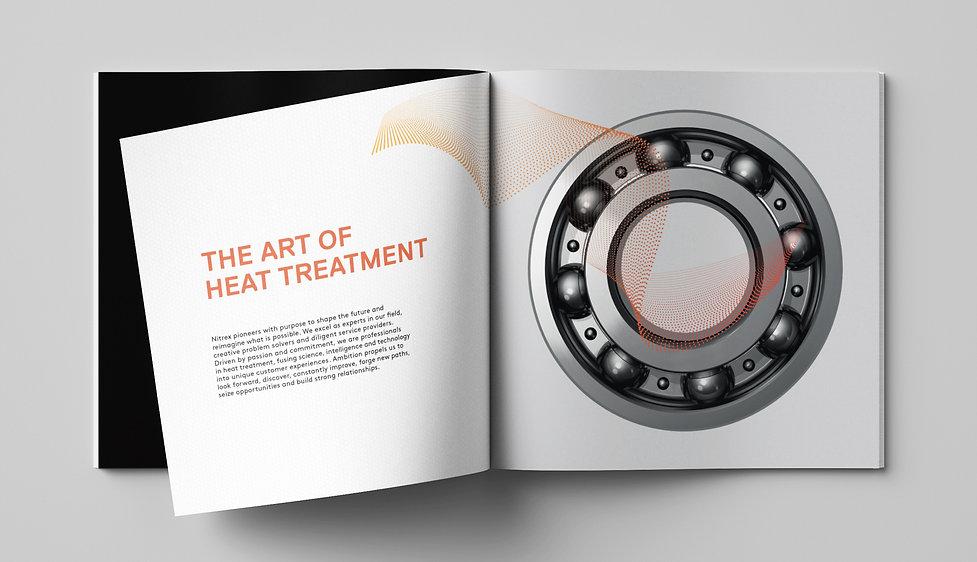 5-Nitrex_Brand Book_05.jpg