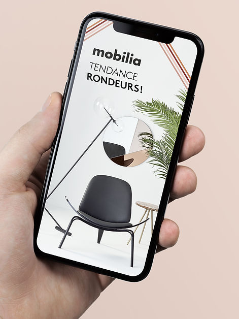 mobilia_rondeur_03.jpg