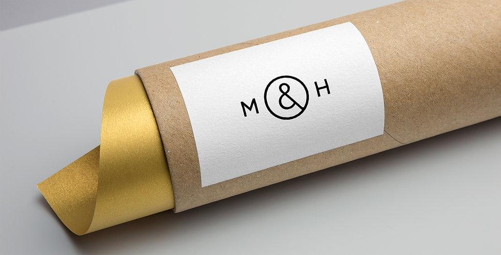 M&H_Tube Carton.jpg