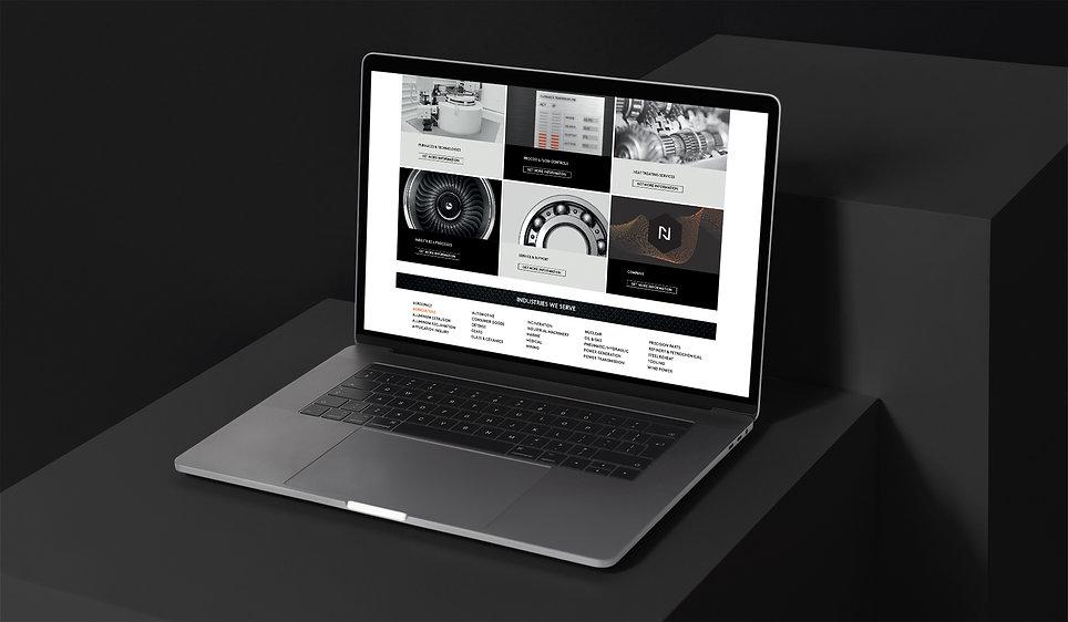 12-Nitrex_MacBook Pro_03.jpg