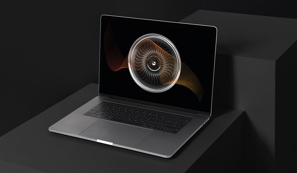 7-Nitrex_MacBook Pro_01.jpg