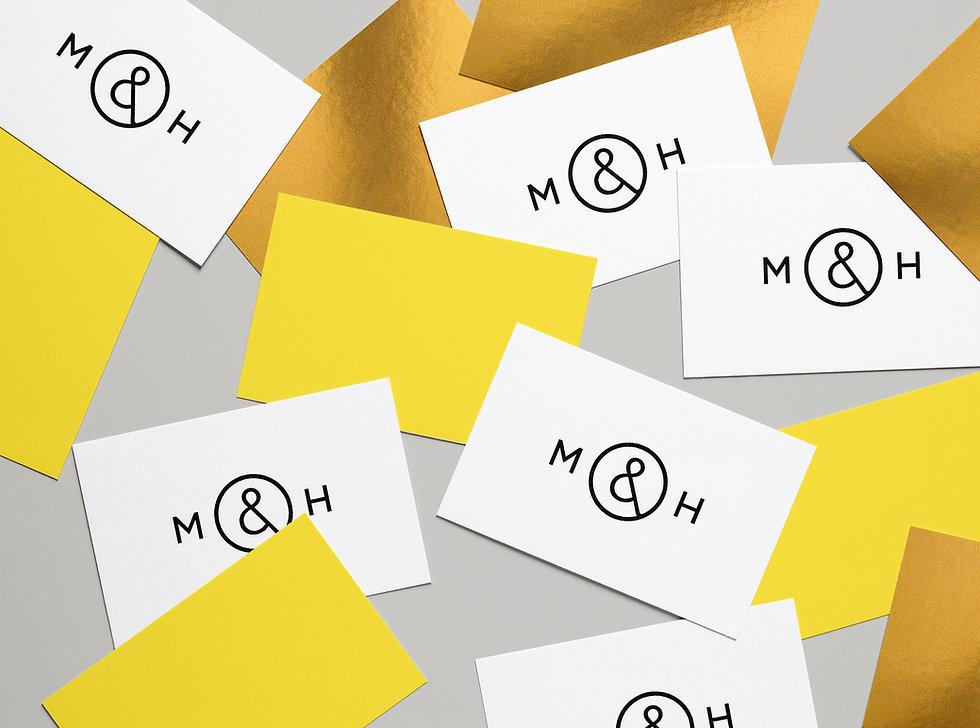 M&H_Cartes.jpg