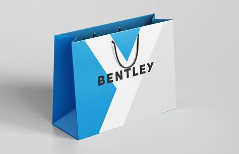 Bentley_branding_08.jpg