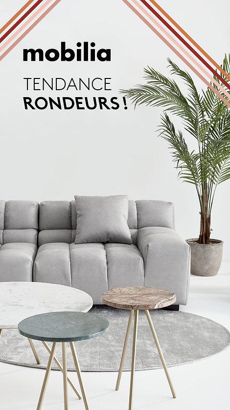 mobilia_rondeur_15.jpg